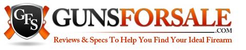 GunsForSale.com Logo